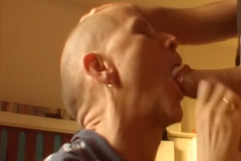 Top 40 XTube much loved facual cumshots #6