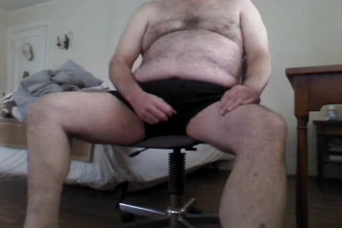 fat lad darksome Friday