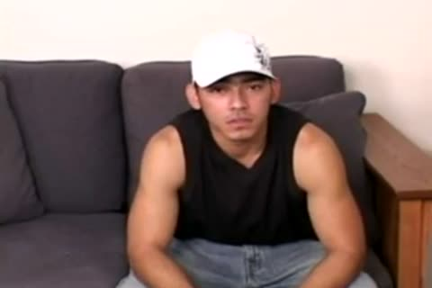 bi curious latino acquires unprotected banged - painfully sex clip - Tube8.com