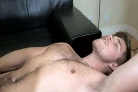 Dean Monroe and Marko Lebeau dark hole Porn Vi ...