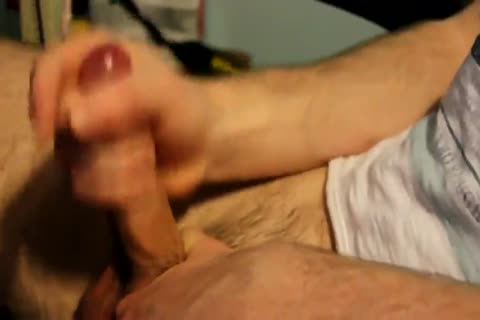 Phimosis Erection Over The oral & ball batter