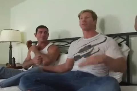 perfect muscle males love 10-Pounder