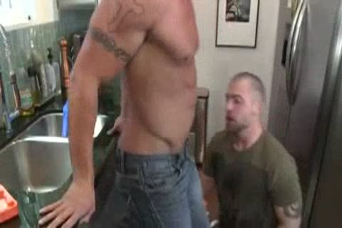 Davis - cumshot, butthole, Facial, fellatio-stimulation, gay Porn video scenes
