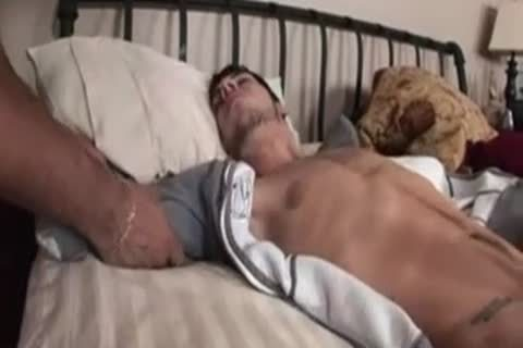 homo twink engulfing before Being fucked