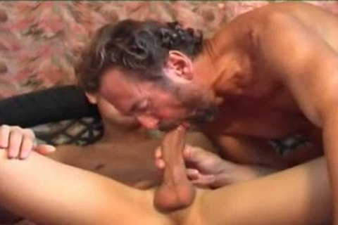 porno hard, bite monstre, verge, sperme, ado