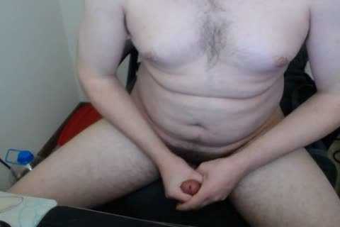I Was Alone At Home, And Thought I Would Play Around With A fake penis And Show Off A Little For The Internet ;-) It Is Unedited he-he  This Is My First clip Doing This, I Hope u have a fun!
