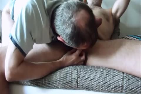 Doing, What I Can Do majority nice. Full oral sex Service To Farmer Bear, His fascinating Smelly fat Uncut 10-Pounder And Sweaty Body After Work.