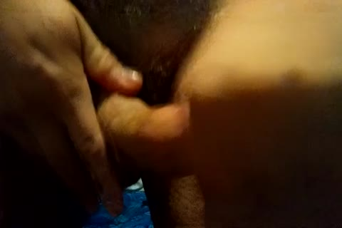 Haven't Posted A clip In A while And I Hope Everyone Will enjoy It. Had To Cut The clip Short So No cream