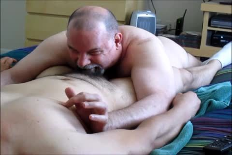 oriental wazoo Can Be So Incredibly Edible, Gentle Tubers.  Combine That With A Very Suckable cock And u Have A Surefire Recipe For A joy-n-funky Time.  Thanks To My straight Bud G. For Allowing This clip To Be Released From My intimate[s] Sto