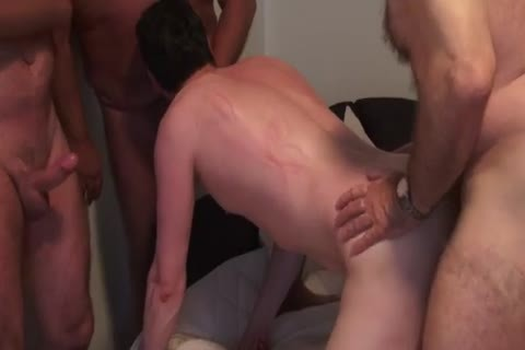 30 minutes with me and daddy boys