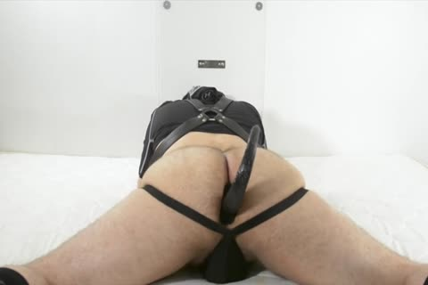 I Just Got A Bunch Of new dildos From Fort Troff.  The Puppy Mask And Puppy Tail Buttplug Were The First I Was Wanted To Try Out.  This clip Was Filmed With No Music And I Added The Music During Editing.  Some Parts Match Up Nicely.