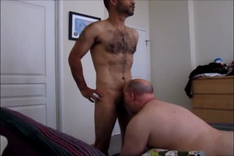 yummy And hirsute Top lad smutty Dan And I Had  Been Trying To Reconnect For Sometime, Gentle Tubers.  When We lastly Did Last July The Heat between Us Was Just As Palpable As The First Time 'round.  After Viewing This video I Trust That u Wi