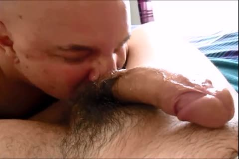 My face hole Has Been P Unished previous to, Gentle Tubers, But at no time For So lengthy A Time.  This video scene With Latino ambisexual Bicyclist K. Represents only A Smallish Portion For The Time Spend With His taut, Uncut cock Lodged deep, deep,