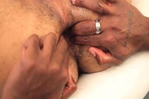homosexual Porn For those palatable young males