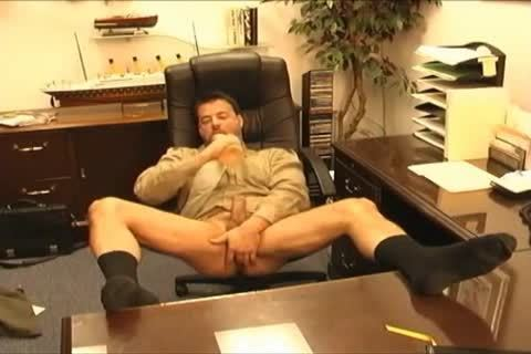 Casual Friday Is MASTURBATION FRIDAY - READ Description