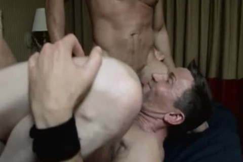 Bull-hung males banging tasty Holes. Part VII