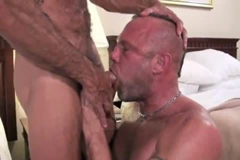 dicks - Bring A Buddy Home From Gym 11