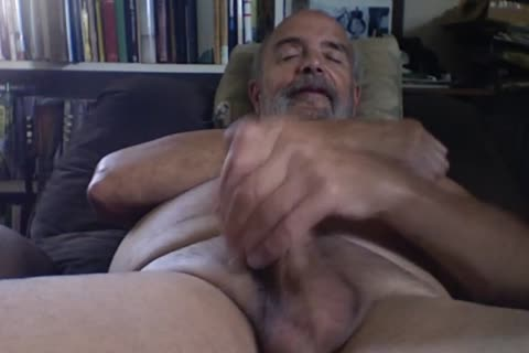 "My knob Is So enormous And Hard. that chap Measures 8"" In Length And Is 6"" enormous. I enjoy Showing Him Off So Much That I do not acquire to sperm To Achieve The Climax That Makes Me Feel So sexy."