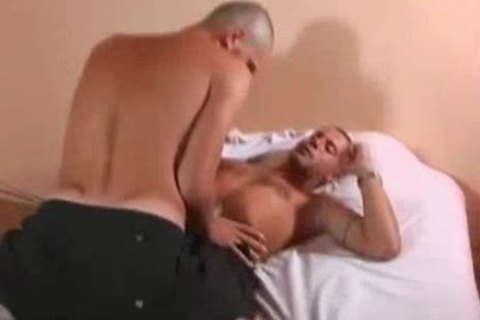 Amateurs fuck Part 1