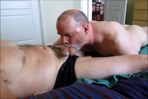 When A straight Fireman receives Horned Up There's A three-alarm Fire In his testicles That Can only Be Quelled By Draining His gigantic Hose, Gentle Tubers.  That Is Where I Come In.  Administering My Patent Pending oral pleasure-service Technique T