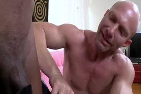 young Stepfather Surprise semen flow