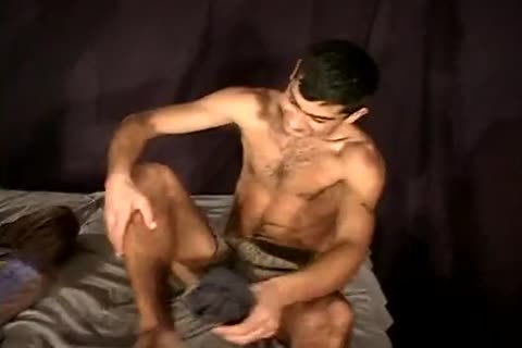 bushy Turkish men Gaysex