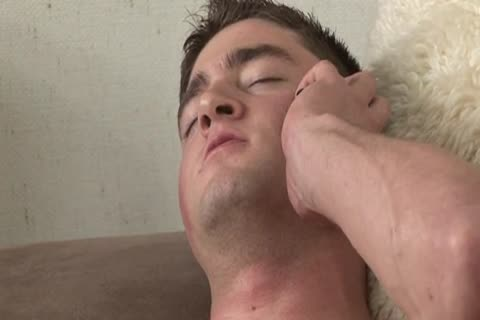Cody Jones sleazy Masturbation