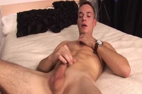 have Gay public blowjob guy who