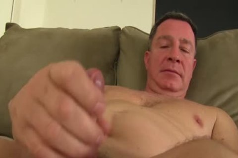 From The Studio Of Victor Cody, those Exclusive clips Feature mature mates In brutaly And Raunchy raw Scenes. This Is coarse Trade Action At Its superlatively good, In naked duett And bunch Scenes, With A good Blend Of Solo jack off Sessions.