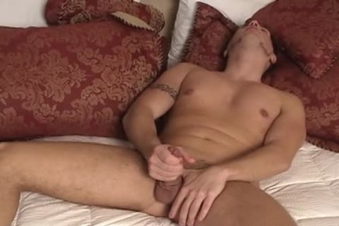 looking for someone dallas xander ass wrecking realize that's such