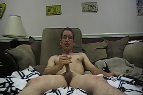 u Must Listen To The Intro To Know Why I Was So lustful I Just Kept stroking And Cumming - So Let Me Know What u Think !!