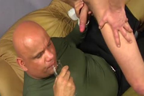 Real Euro Cocksucked And Tugging Until sperm