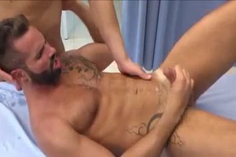 massage fucking ennio guardi marti cane