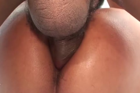 flexible, pipi, l'hirondelle, bdsm, gode, masturbation, douche, éjaculation interne, minets, africaine