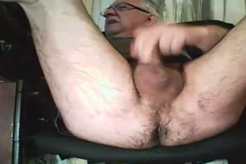 dildo men gay old