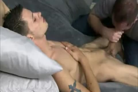 older guys Addicted To young dicks