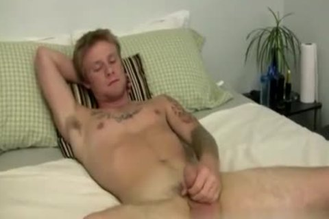 Straight dad Free Mobile homosexual Sex Full Length that chap Took That