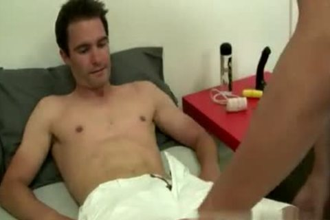 Hidden Male gay Sex Full Length today we have Cameron With