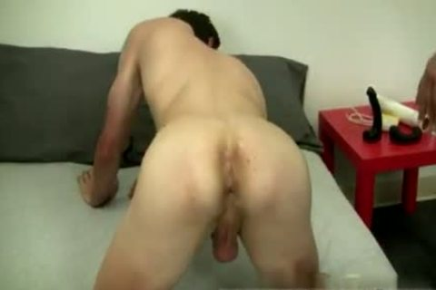 twink oral Gifs And Male Hindi Film Bollywood in nature's garb homo Sex