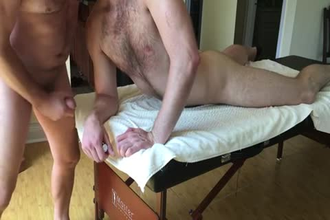 prostitute drilled By Two Married Daddies