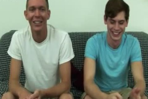 teen (eighteen+) gay Porn Forum However  Jayden Was Too Close To Spunking To Proceed