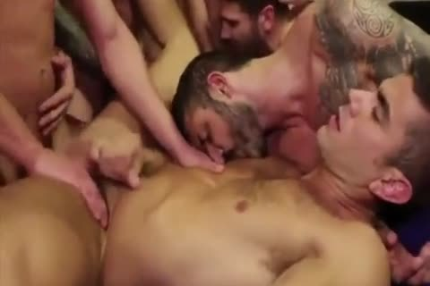 Unbridled boyz lust pound Part2
