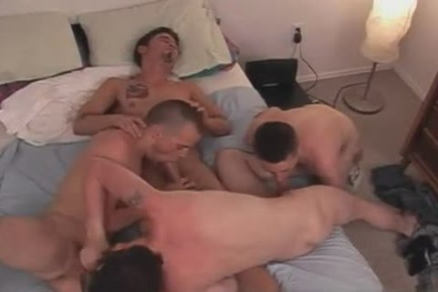 Immature gay Porn With hairy Chest