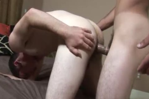 asian Emo boyz homo Sex clip And filthy Teenagers