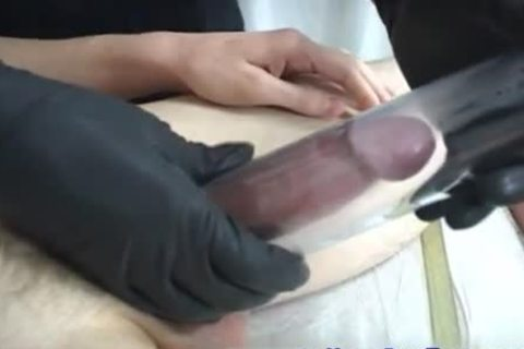 homosexual Doctors sucking twinks Porn Tubes Like A Rocket The goo