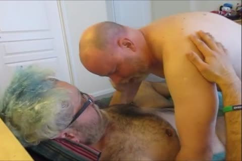 oral-job Bottom daddy For oral-job Top Son.  Taboo Roleplay.  ODV 221.