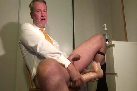 horny aperture Daddy