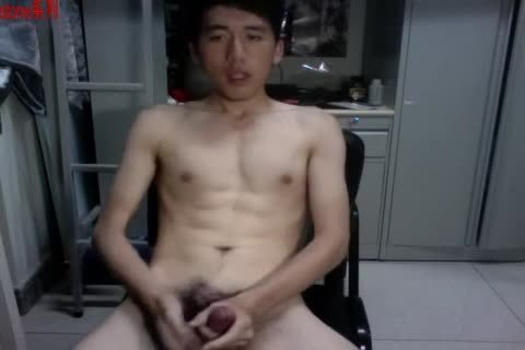asian lad Solo 1