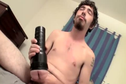 Stoner dude Polishing His Firm Member Until Exploding His cock cutie HD foul videos - SpankBang