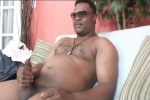 overweight specie Montague Jacking Off